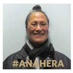 Anahera_Portrait