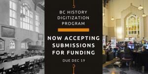 bc-history-digitization-program