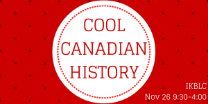 cool-canadian-history banner